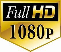 full-hd-1080p - AereoV...