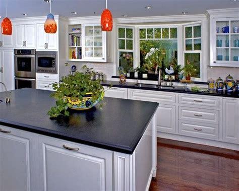 kitchen bay window sink bay window kitchen sink house