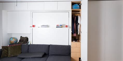The Best Gear For Small Apartments In 2018