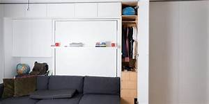 The Best Gear for Small Apartments in 2018: Reviews by ...