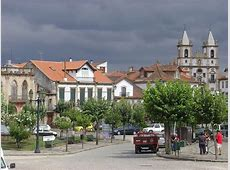 Vila Flor Wikipedia