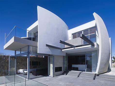 concrete home house design cinder block homes designs contemporary concrete homes treesranchcom
