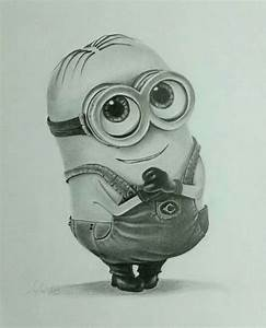 Pin by Duke Northridge on Minions | Pinterest | Pencil ...