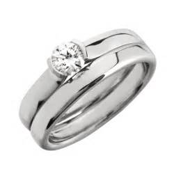 rings engagement diamonds and rings the jeweller launches a new range of bridal sets matching engagement