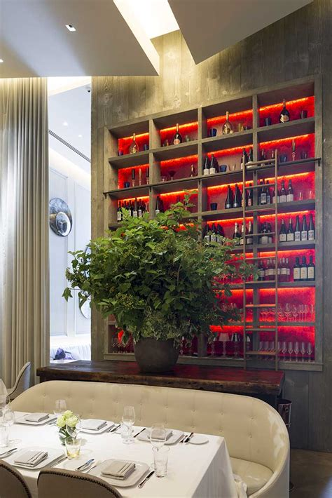 shawmut design and construction shawmut construction completes chevalier at baccarat hotel