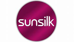 sunsilk logo evolution history and meaning png