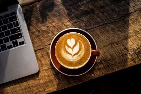 9:43 deliciousrevolution 13 187 просмотров. Top 8 Effective Ways To Quit Coffee Painlessly