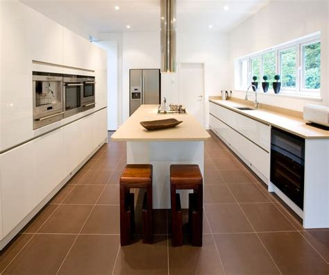 kitchen oven cabinets 8 best hf remodel images on decks home ideas 2389