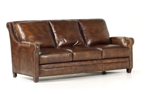 leather sofa nth degree home nth degree home