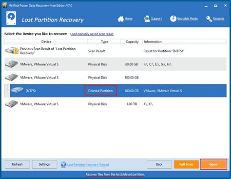 Recover Data From A Windows 8 Hard Drive With Amazing. How To Greet Someone In Spanish. Human Resource Degree Programs. Liberty Packing Company Custody Lawyers In Nj. Colleges And Requirements Get Business Credit. Business Process Improvement Software. Help Desk Procedures Template. Protective Auto Insurance Locksmith Joliet Il. Shipping From Usa To Switzerland
