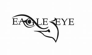 Eagle Eye Logo by thirdeyeblind on DeviantArt