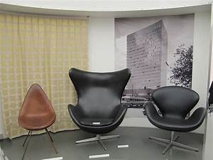 Egg Chair Arne Jacobsen : file arne jacobsen drop egg and wikimedia commons ~ Bigdaddyawards.com Haus und Dekorationen