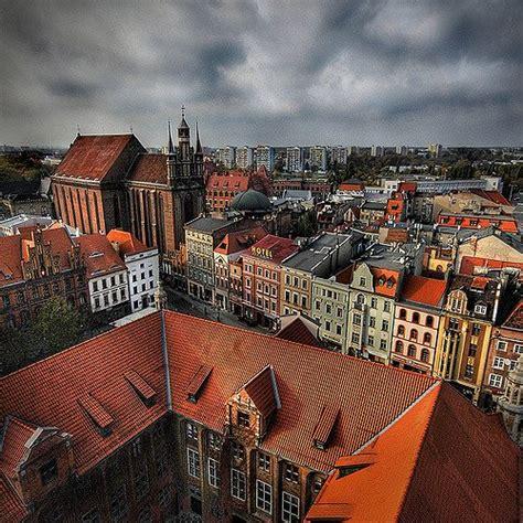 Polija - pilsēta starp simts ezeriem, Polijas Lurda ...