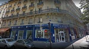 Magasin De Décoration Paris : notre magasin paris coudre paris vente machine coudre brodeuse surjeteuse ~ Preciouscoupons.com Idées de Décoration