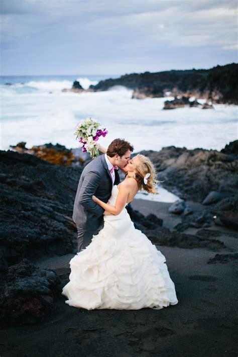 kukio kaupulehu development hawaii black sand beach