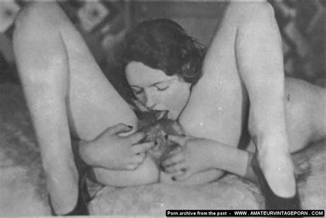 Retrovintagepornfroms Porn Pic From Retro Vintage Amateur Porn From Ss