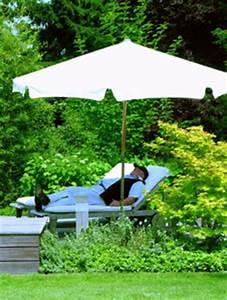 Schmale Bäume Für Kleine Gärten : gartengestaltung und gartenideen f r kleine g rten ~ Whattoseeinmadrid.com Haus und Dekorationen