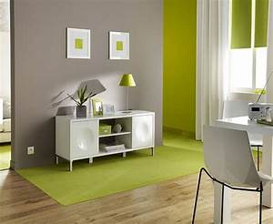 les 25 meilleures idees de la categorie couleurs de With nice couleur chaleureuse pour salon 2 les 25 meilleures idees de la categorie couleurs de