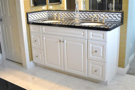white thermofoil kitchen cabinets frameless cabinetry hamilton thermofoil with a white 1470