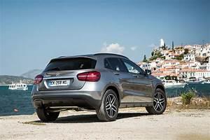 Mercedes Classe A 200 Moteur Renault : moteur mercedes gla 200 essence blog sur les voitures ~ Medecine-chirurgie-esthetiques.com Avis de Voitures