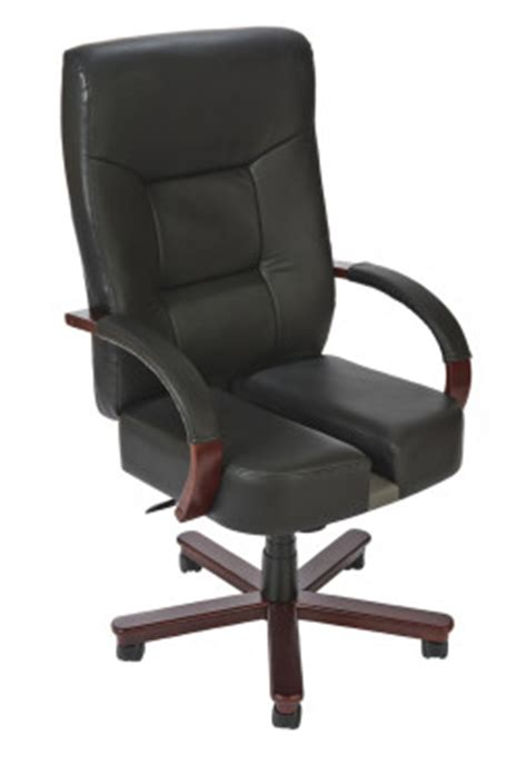 ct8901 chairs for tailbone