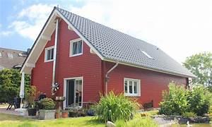 Holzhaus Kosten Schlüsselfertig : fjorborg h user fjorborg holzh user ~ Markanthonyermac.com Haus und Dekorationen