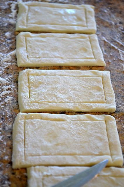 puff pastry canapes ideas 17 best images about buffet food on