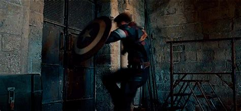 avengers age  ultron  joss whedon