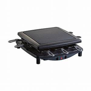Rc 3 : raclette grill rc 3 plus steba elektroger te ~ Eleganceandgraceweddings.com Haus und Dekorationen