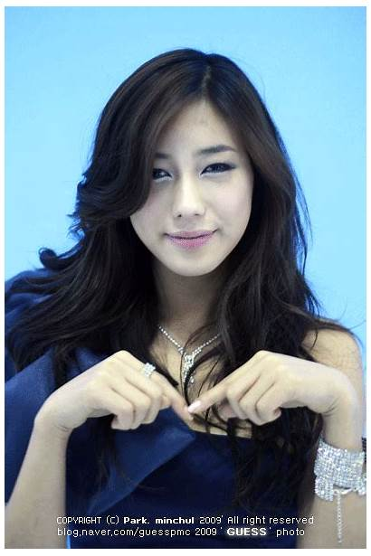 Asian Gifs Kim Ha Korean Babe Omgsoysauce