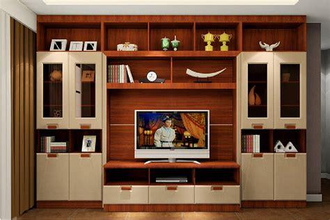 livingroom cabinet living room cabinet design pictures living room