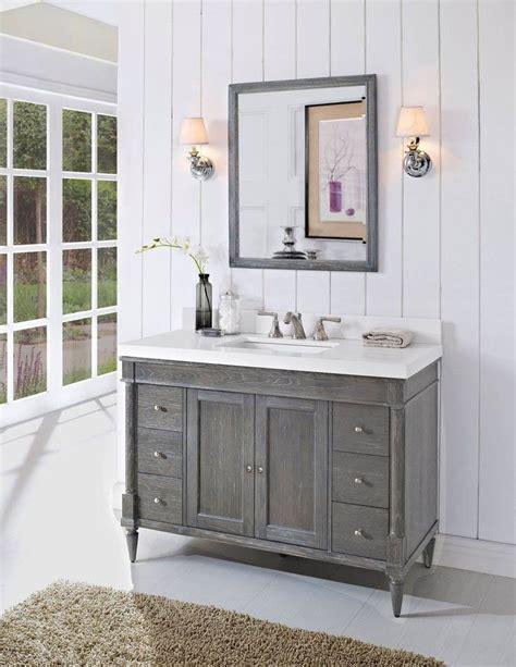 bathroom vanities ideas pinterest bathroom