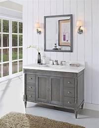 bathroom cabinet ideas Bathroom: glamorous bathroom cabinet ideas Painting Bathroom Cabinet Ideas, Bathroom Cabinets B ...