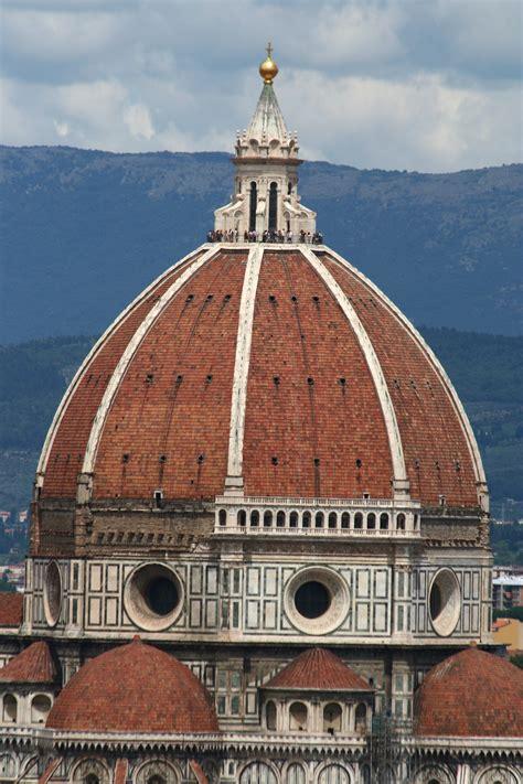 Cupola Santa Fiore by File Santa Fiore Duomo Jpg Wikimedia Commons