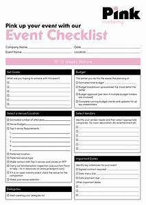 template for planning an event - plan event planning checklist event planning checklist