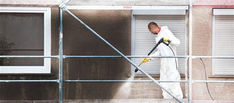 unterschied sanierung renovierung fassade richtig renovieren und sanieren benz24