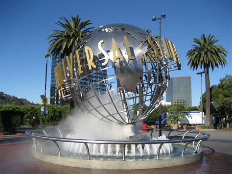 best rides in usa most visited tourist destinations in america top vacation spots in us