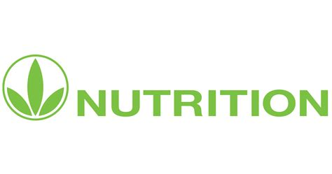 I Love Herbalife Nutrition Button | WearTheBrand