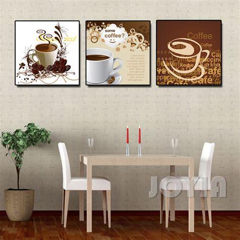 d馗oration murale cuisine dcoration murale pour cuisine placard mural pour cuisine u rennes decoration cuisine gourmande u toulon astuces pour amenager un espace fute sous