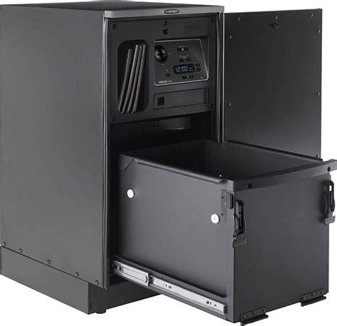 Broan 15XEWT Fully Integrated Trash Compactor with 3000