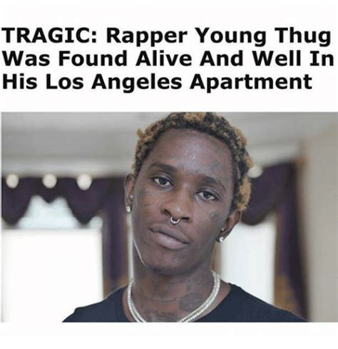 Young Thug Memes - 128 funny young thug memes of 2016 on sizzle