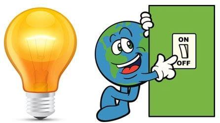 electricidad residencial electricity express