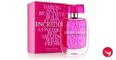 Incredible Victorias Secret Perfume A Fragrance For