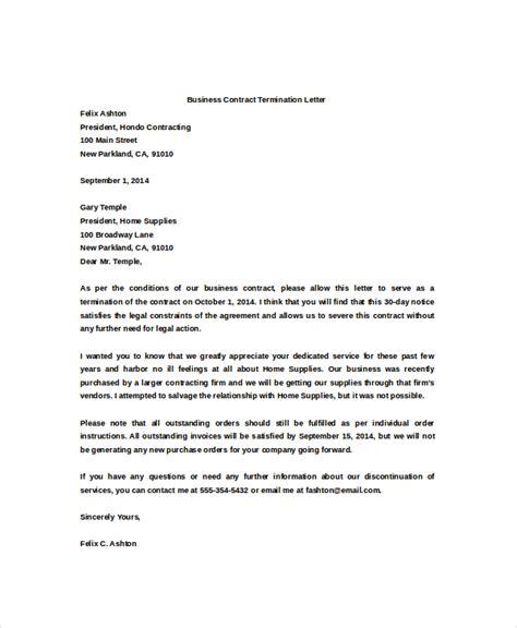 business relationship letter sc rumps letter