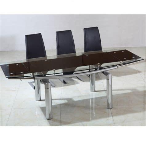table de cing pliante meuble cing trigano 28 images fonctionnement wc chimique thetford c402 c wc cassette mobil