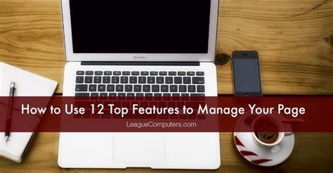 features manage use tend managing challenging basis task especially regular change pretty things