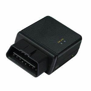 Gps überwachung Fahrzeuge : einen gps peilsender installieren berwachungstechnik ~ Jslefanu.com Haus und Dekorationen