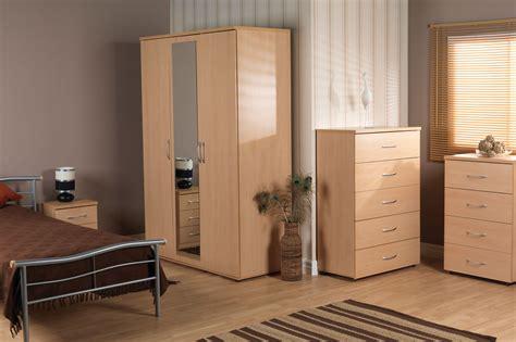 sj units british  bedroom  living furniture regal