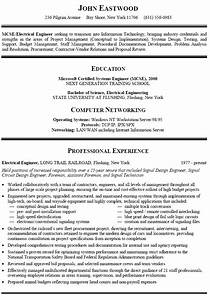 career change resume examples sample functional resumes With functional resume sample for career change