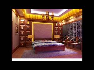 saif ali khan home interior design 2 youtube With youtube home interior decoration